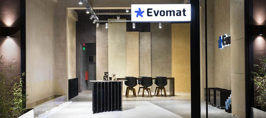 evomat_showroom01.jpg