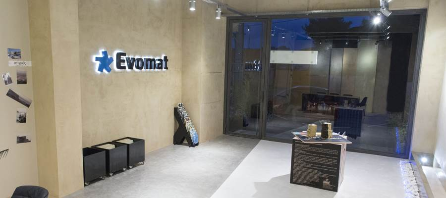 evomat_showroom02.jpg