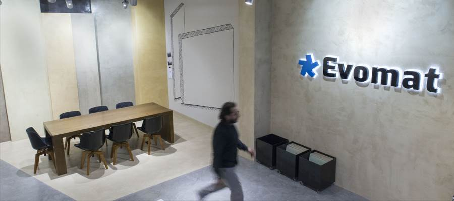 evomat_showroom04.jpg